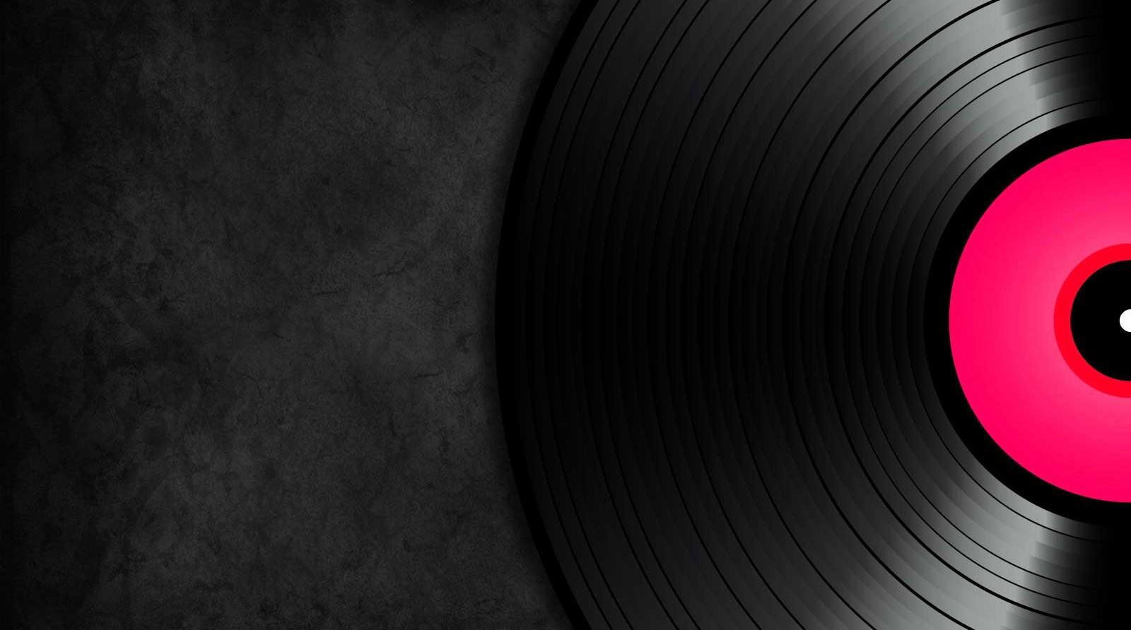 DENIS FUNKOFF studio records - Звукозаписывающая студия