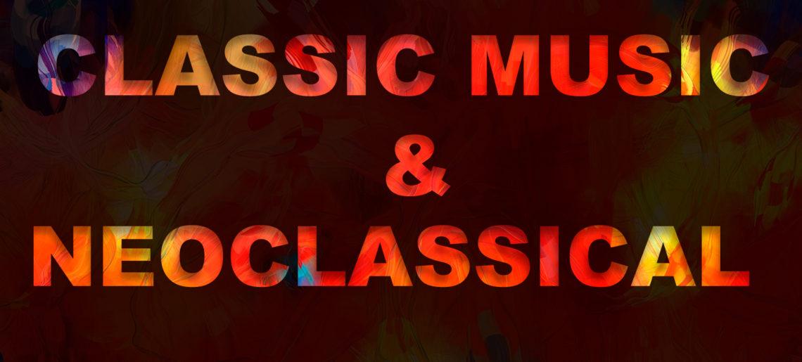 Classic music, Neoclassical